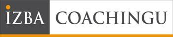 I Ogólnopolska Konferencja Izby Coachingu